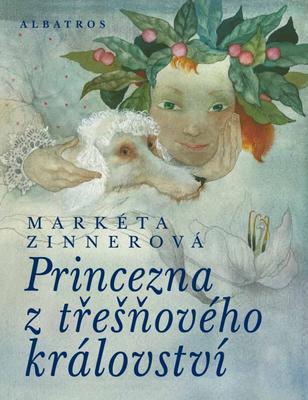 Princezna z třešňového království