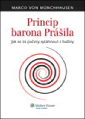 Obrázok Princip barona Prášila