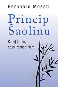 Obrázok Princip šaolinu