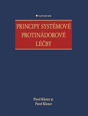 Obrázok Principy systémové protinádorové léčby