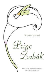 Obrázok Princ Žabák