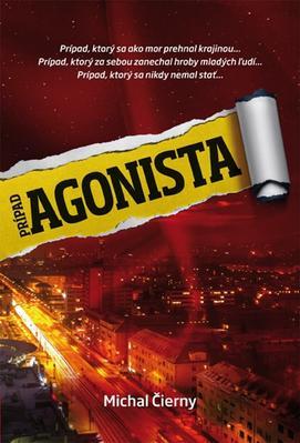 Obrázok Prípad Agonista