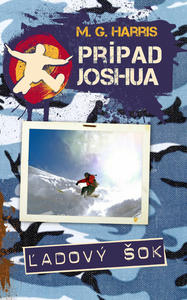 Obrázok Prípad Joshua