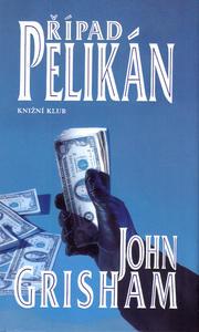 Obrázok Případ Pelikán
