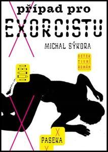 Obrázok Případ pro exorcistu
