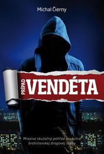 Obrázok Prípad Vendéta
