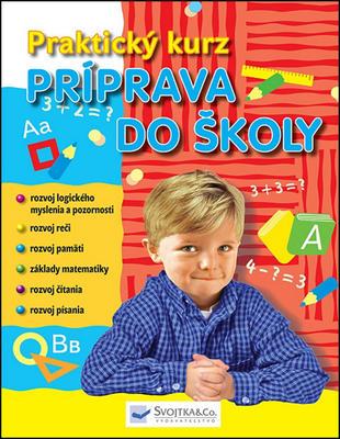 Obrázok Príprava do školy