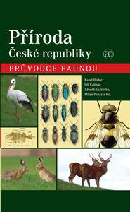 Obrázok Příroda České republiky