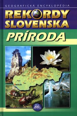 Obrázok Príroda Slovenska