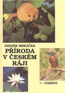 Obrázok Příroda v Českém ráji