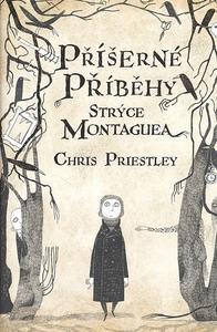 Obrázok Příšerné příběhy strýce Montaguea