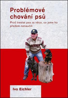 Obrázok Problémové chování psů