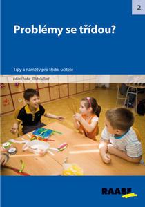 Obrázok Problémy se třídou? (2)