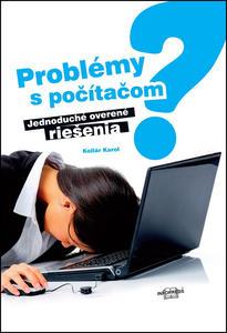 Obrázok Problémy s počítačom?