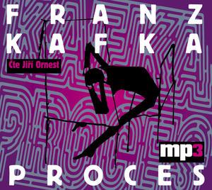Obrázok Proces (CD)
