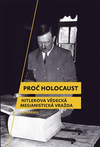 Obrázok Proč holocaust