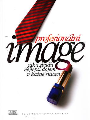 Obrázok Profesionální image