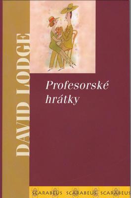 Obrázok Profesorské hrátky