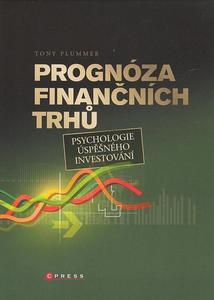 Obrázok Prognóza finačních trhů