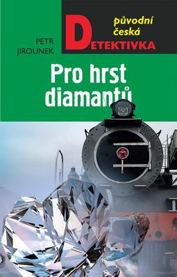 Obrázok Pro hrst diamantů