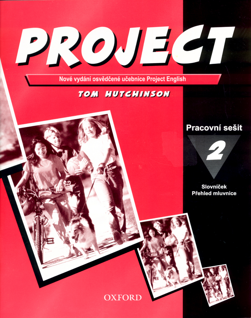 Project 2 Work Book - Tom Hutchinson
