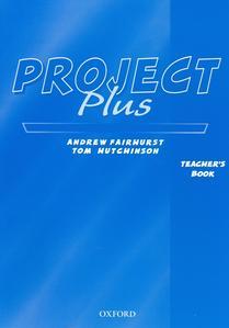 Obrázok Project Plus