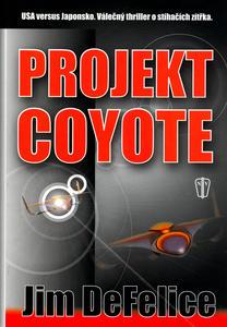 Obrázok Projekt Coyote
