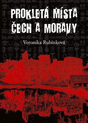Obrázok Prokletá místa Čech a Moravy