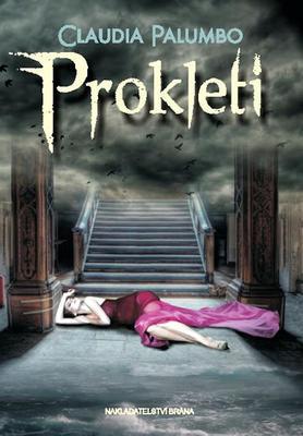 Obrázok Prokletí