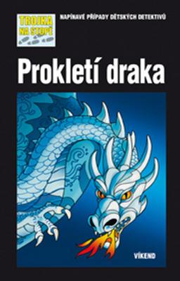 Obrázok Prokletí draka