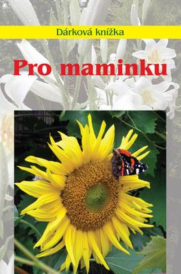 Obrázok Pro maminku
