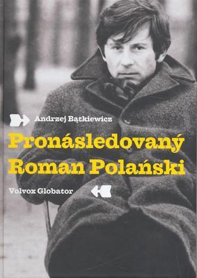 Obrázok Pronásledovaný Roman Polański