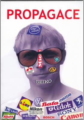 Obrázok Propagace
