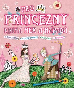 Obrázok Pro princezny