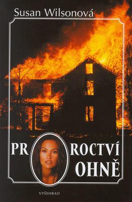 Obrázok Proroctví ohně