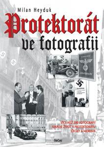 Obrázok Protektorát ve fotografii