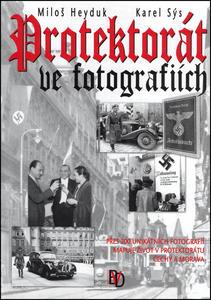 Obrázok Protektorát ve fotografiích