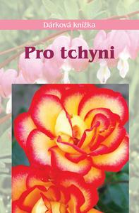 Obrázok Pro tchyni