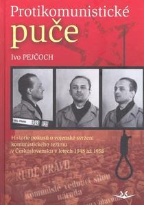 Obrázok Protikomunistické puče
