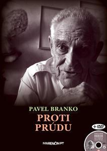 Obrázok Proti prúdu + DVD