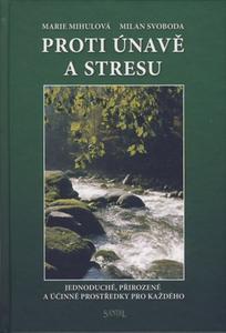 Obrázok Proti únavě a stresu