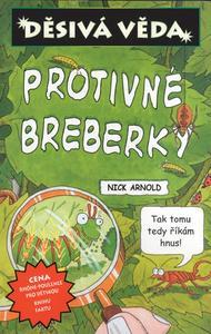 Obrázok Protivné breberky