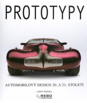 Obrázok Prototypy