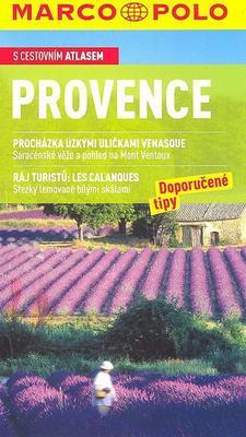Obrázok Provence