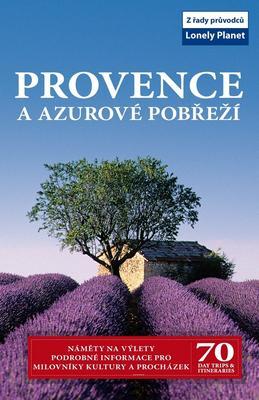 Obrázok Provence a Azurové pobřeží