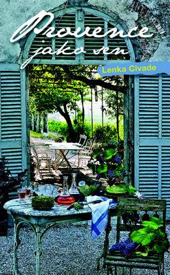 Obrázok Provence jako sen