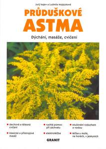 Obrázok Průduškové astma