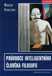 Obrázok Průvodce inteligentního člověka filosofií