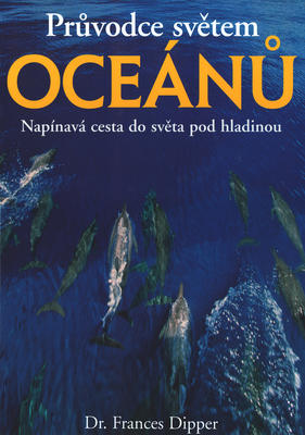 Obrázok Průvodce světem oceánů