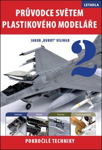 Obrázok Průvodce světem plastikového modeláře 2